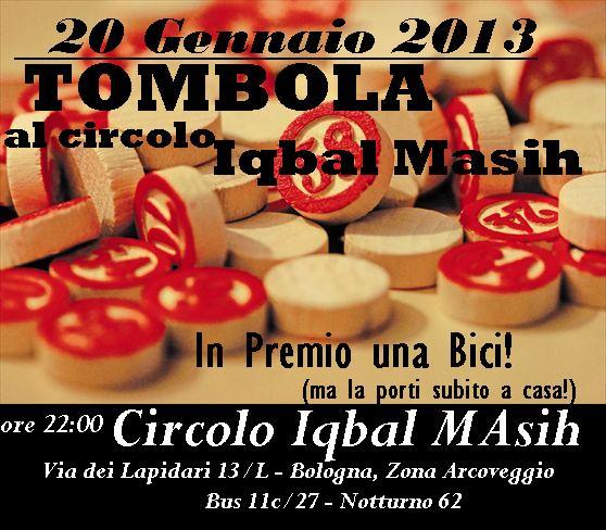 tombola_2873211