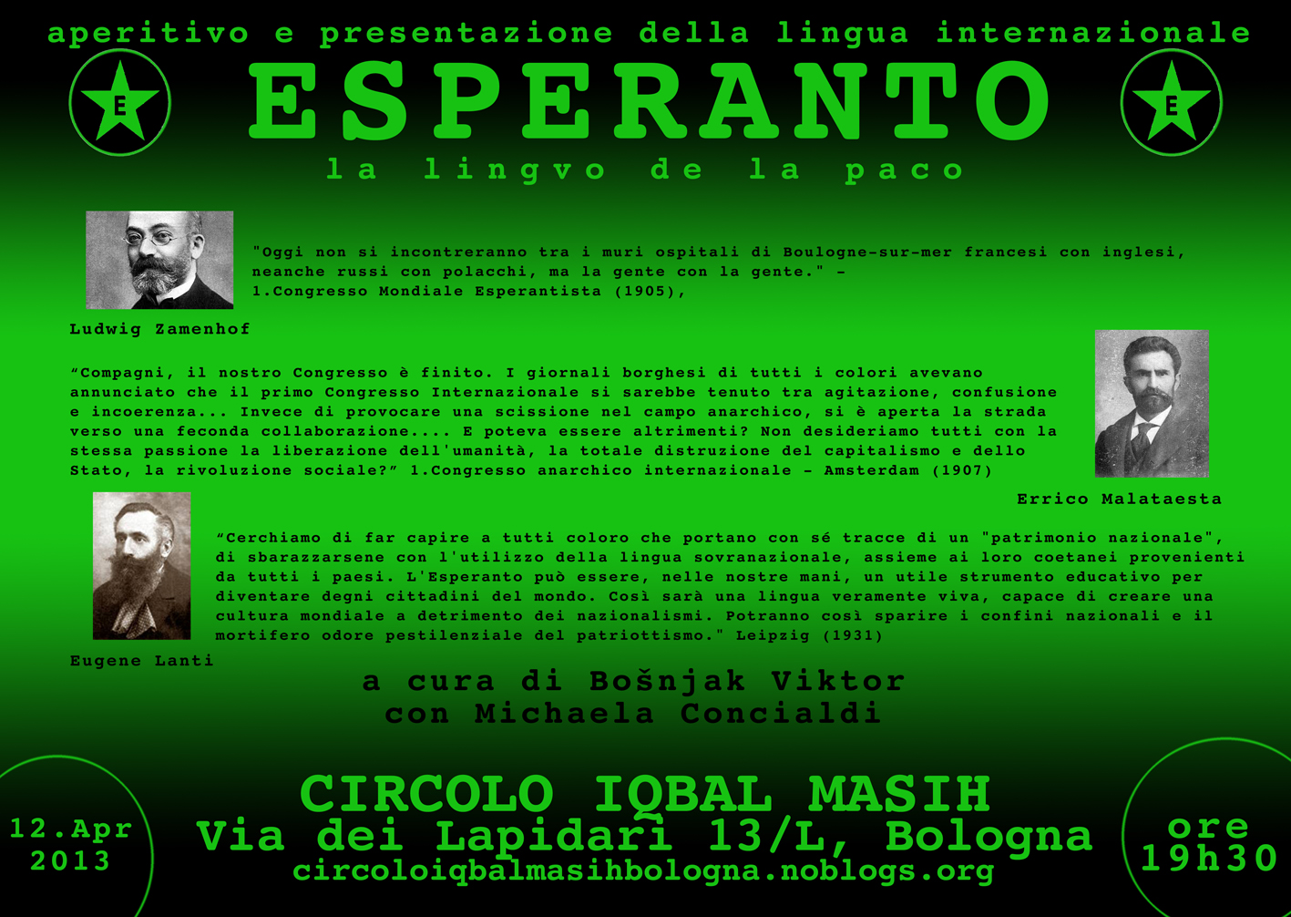 Esperanto Flyer 12.Apr BO Small