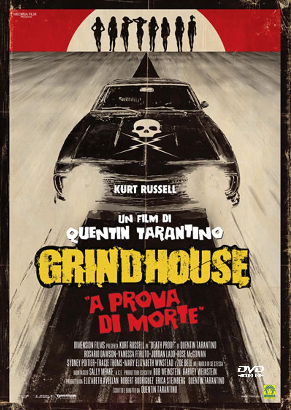 Grindhouse.-A-prova-di-morte