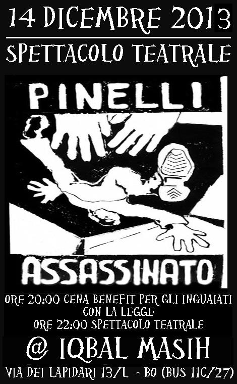 14 dicembre pinelli2