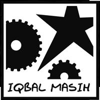 logo_IQBAL